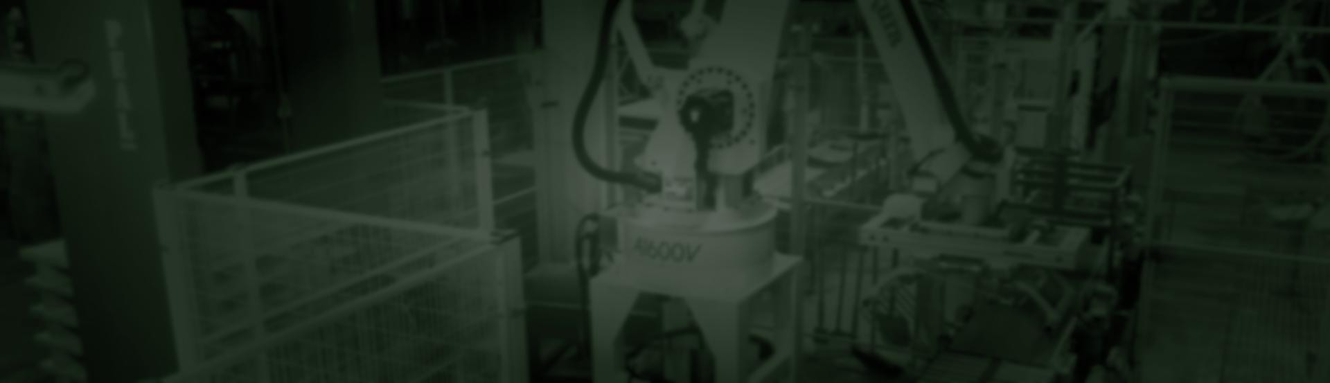 peal toppbanner - robotpalletering