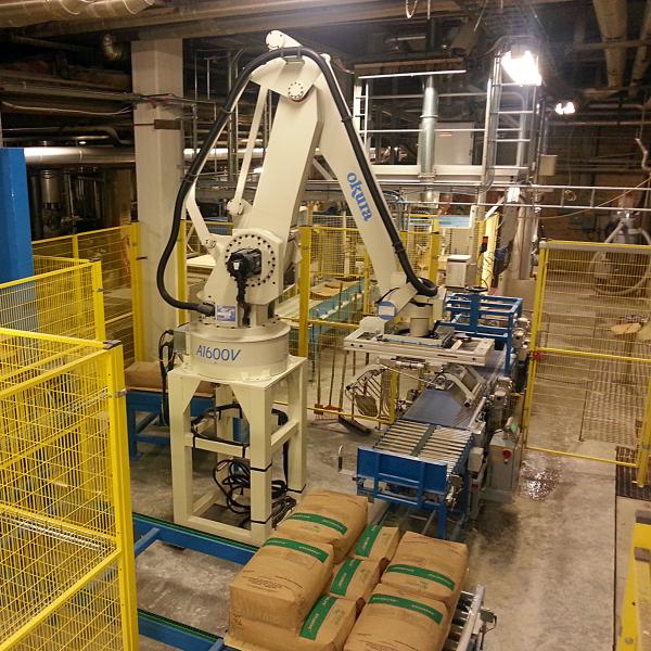 Palletering med Robot papperssäck.png